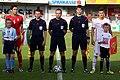 Iran vs. Montenegro 2014-05-26 (042).jpg