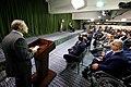 Iranian MPs meeting Ali Khamenei 05.jpg