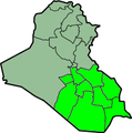 Iraq-South.png