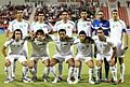 Iraq national football team 2011.jpg