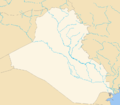 Iraq outline map.png