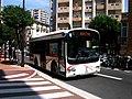 Irisbus Europolis - CAM Monaco 58.JPG