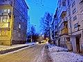 Irkutsk. Akademgorodok. February 2013 - panoramio (174).jpg