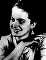 Irma Grese (1923-1945).jpg