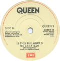 Is This the World We Created...? by Queen Ireland vinyl.png