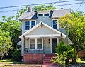 IsaacHSmithHouse 5422.jpg