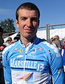 Isbergues - Grand Prix d'Isbergues, 20 septembre 2015 (B037).JPG