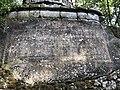 Iscrizione Bomarzo 2.jpg