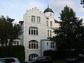 Isekai 20 (Hamburg-Eppendorf).jpg