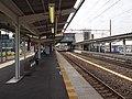 Ishioka-Sta-Platform.JPG