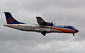 Islas Airways ATR72 EC-JCD (1).jpg