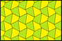 Isohedral tiling p4-46.png