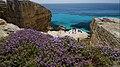 Isole egadi sicily boboviel favignana marettimo levanzo (14).jpg