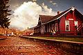 Issaquah Train Station Depot.jpg