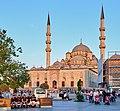 Istanbul, Turkey (45597877584).jpg