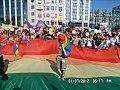 Istanbul Turkey LGBT pride 2012 (52).jpg
