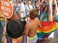 Istanbul Turkey LGBT pride 2012 (79).jpg