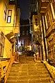 Istanbul photos by J.Lubbock 2014 162.jpg