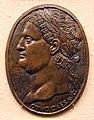 Italia, anonimo, ottone, 1550 ca..JPG