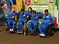 ItaliaCampioniDelMondoCalcioBalilla2013.jpg