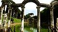 Italia - Tivoli 2013 - panoramio (15).jpg