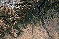 Italian Alps and plains ESA394767.jpg