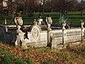 Italian Fountains, Hyde Park - geograph.org.uk - 313048.jpg