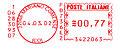 Italy stamp type EG2.jpg