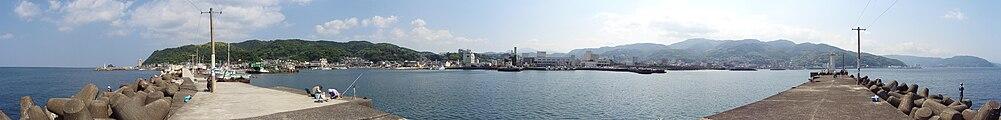 Ito city 20100612.jpg