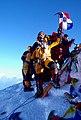 Iván Ernesto Gómez Carrasco en la cima del Monte Everest.jpg