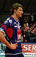 Ivan Miljković2.jpg