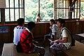 Iwatayama Monkey Park (3813355646).jpg