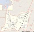 Järve asumi kaart.png