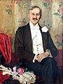 Józef Mehoffer - Portret dr Ludwika Friedmana.jpg