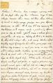 Józef Piłsudski - List do towarzyszy w Londynie - 701-001-022-026.pdf