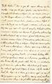 Józef Piłsudski - List do towarzyszy w Londynie - 701-001-157-063.pdf