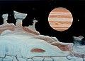 Júpiter desde Europa.jpg