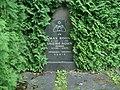 Jüdischer Friedhof St. Pölten 018.jpg
