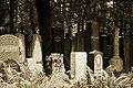 Jüdischer Friedhof in Weißensee, Berlin, Bild 17.jpg
