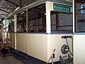 J-Triebwagen Schwanheim 01052009.JPG