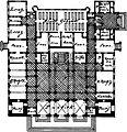 J.F.L. Frowein Peace Palace alternative design.jpg