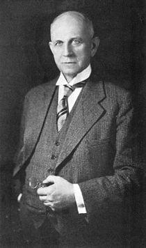 J. Auguste Frigon.jpg