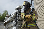 JBER firefighters conduct live-fire and rescue training 150520-F-YH552-019.jpg