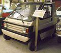 JDM 1981 schräg 2.JPG