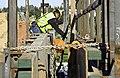 JFP Final Concrete Placement (26444391860).jpg