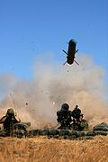 JGSDF Type 79 HMAT launch.JPG