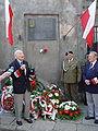 JKRUK 20050807 Antoni Heda-Szary 2.jpg