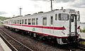 JR-east-kiha40-Morioka.JPG