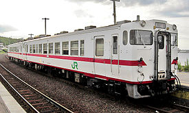 JR-east-kiha40-Morioka.JPG