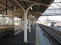 JRCentral-Tokaido-main-line-Araimachi-station-platform-3-20110109.jpg
